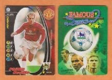 Manchester United Phil Neville England Yellow